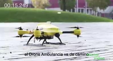 ambulancia_drone