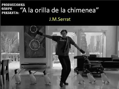 a_la_orilla
