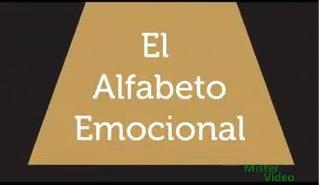 alfabeto_emocional