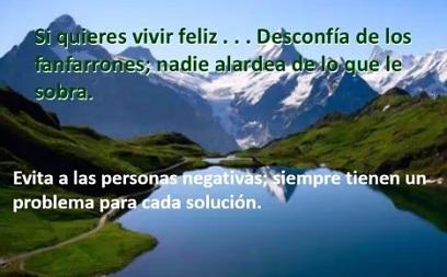 vivir_feliz
