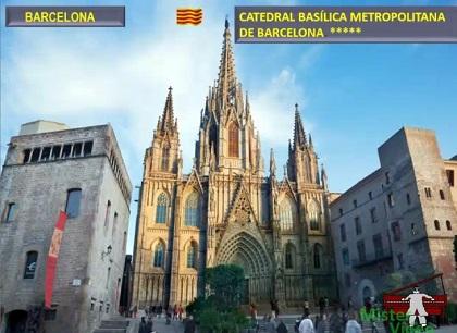 catedral_basilica_barcelona