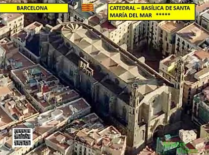 catedral_santa