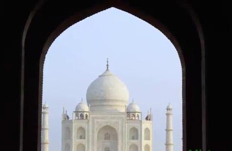 la_india
