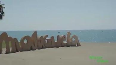 malaga__